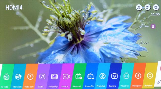 LG OLED Slika 1 OPT