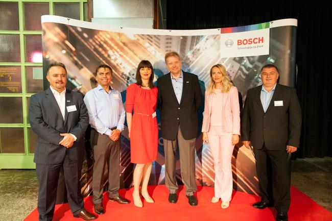 Bosch media 02 resize OPT