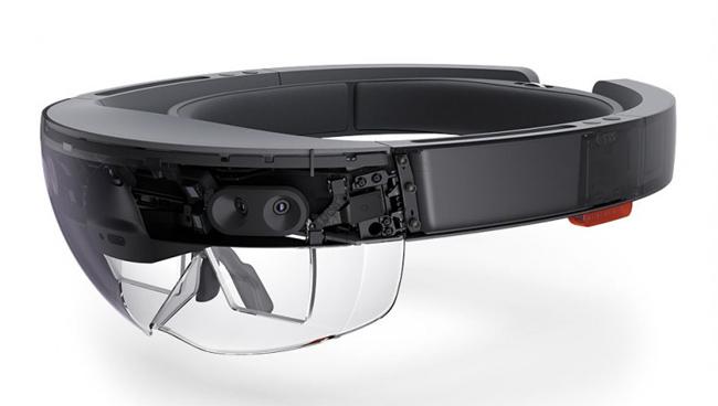 HoloLens cut 667