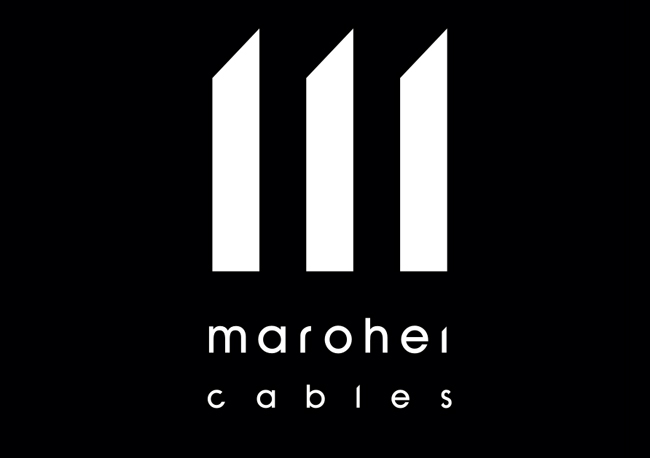 Marohei logo 001