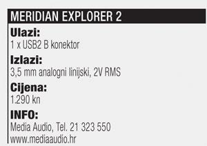 Meridian tablica opt