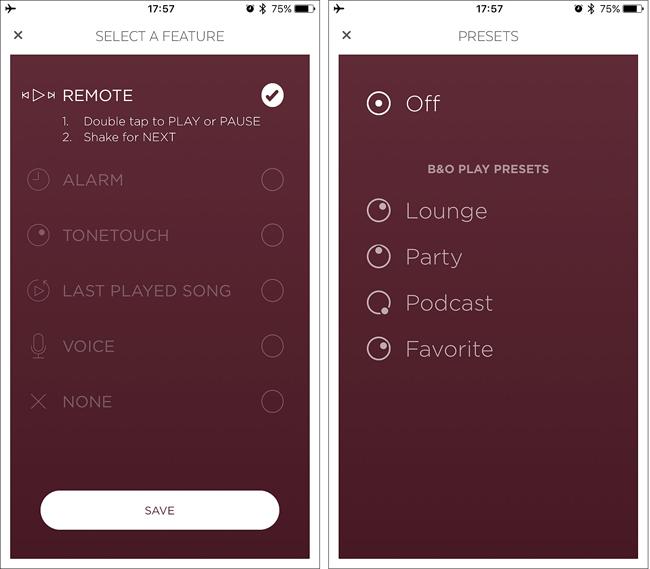 beoplay app app1