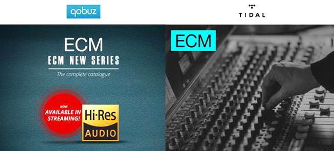 ECM917ecm