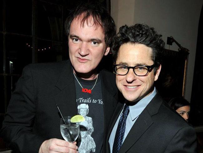 Tarantino Abrams opt