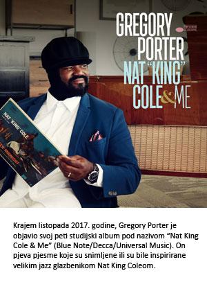 CD porter nat king cole and me web1