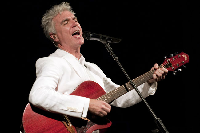 David Byrne 4 opt