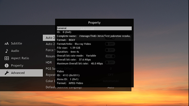 Slika 5 web