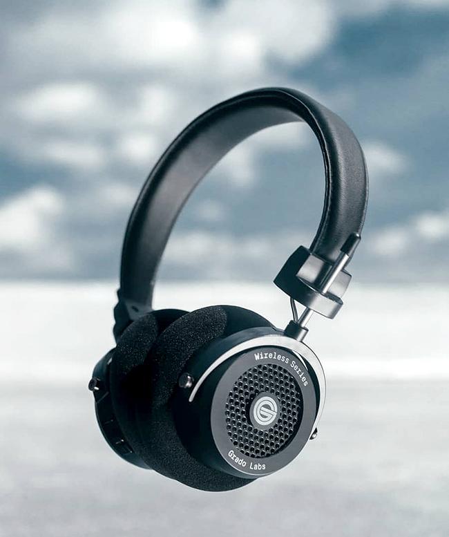 grado gw100 headphone 2 web