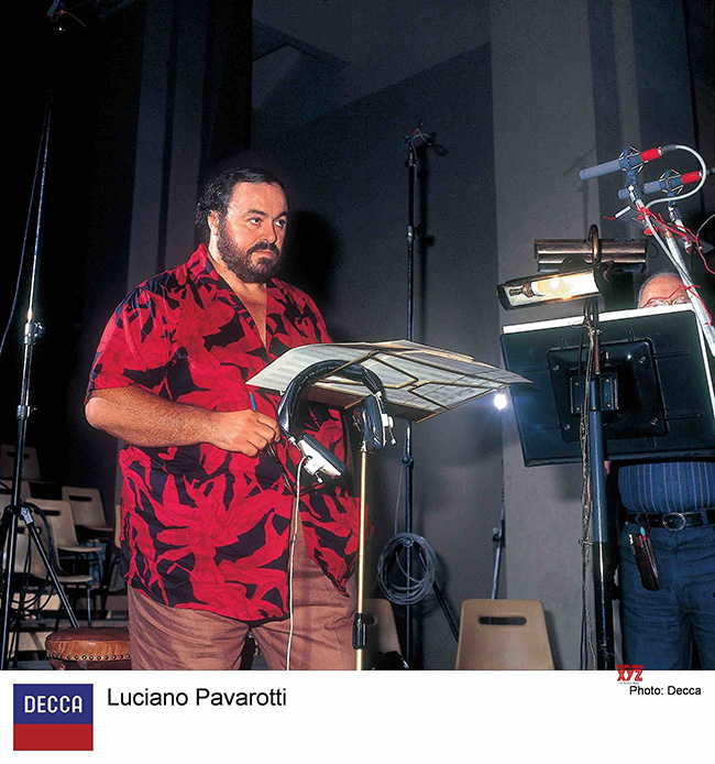 pavarotti movie HD New Stills 2 web