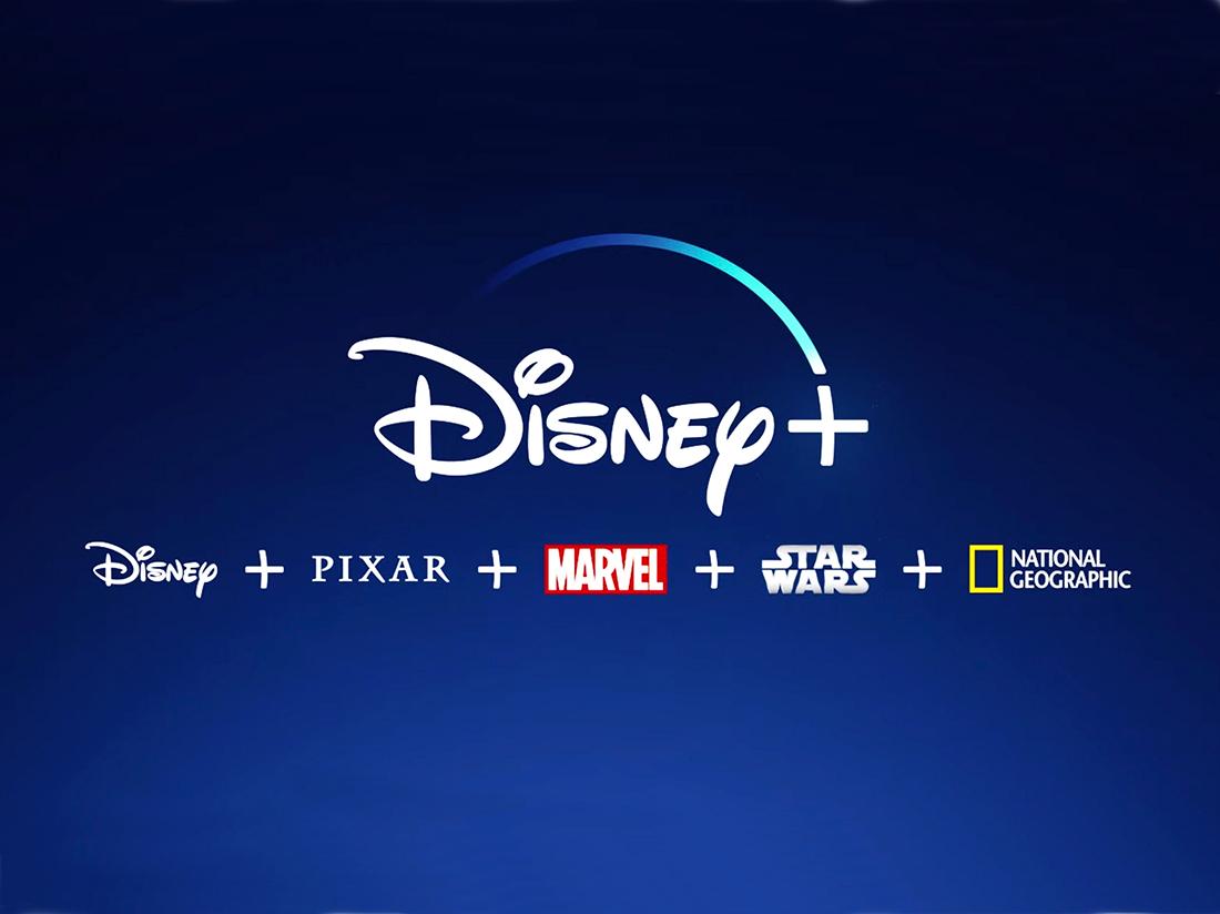 Disney Plus dosegnuo je 50 milijuna pretplatnika na ...